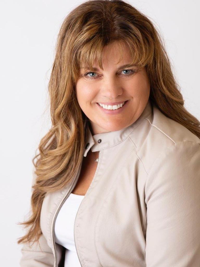 Lexi Roth Profile Photo