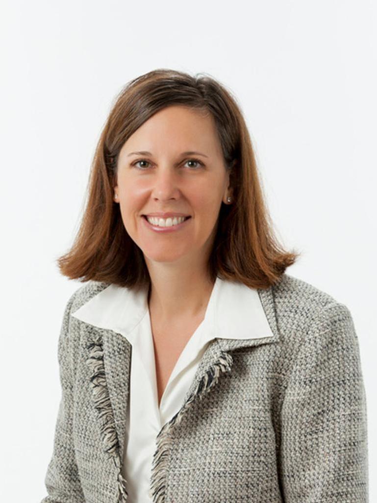 Michelle Carpenter Profile Photo
