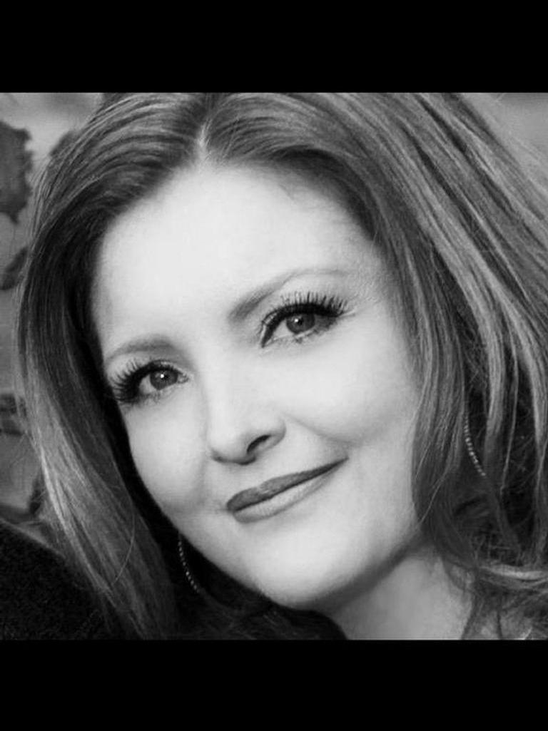 Nikki Wickel Profile Photo