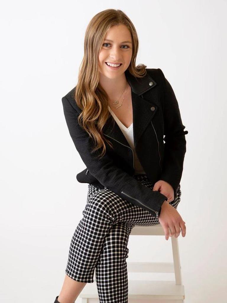 McKaylee Roth Profile Photo
