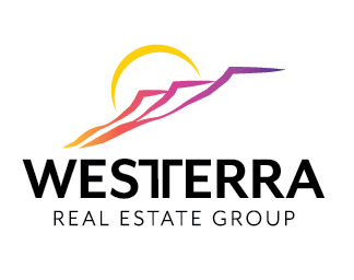 WREG01 Logo