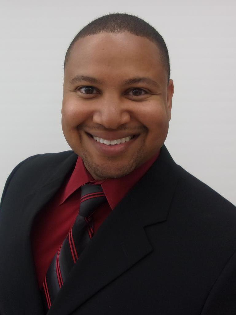 Wagner Rabel, Jr. Profile Photo