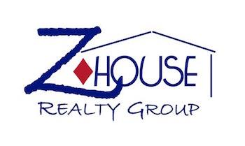 Orlando Real Estate with Sherona Nandram Logo