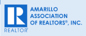 Keller Williams Realty Amarillo Logo