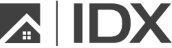Irongate Inc. Logo