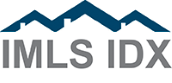 Idaho Real Estate Company Logo