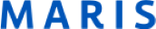 Robert Terry Logo