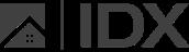Glacier Sothebys - Whitefish Logo