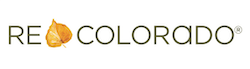 COLORADO GROUP REALTY Logo